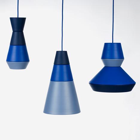 dezeen_ILI-ILI-lamps-by-Grupa_8b