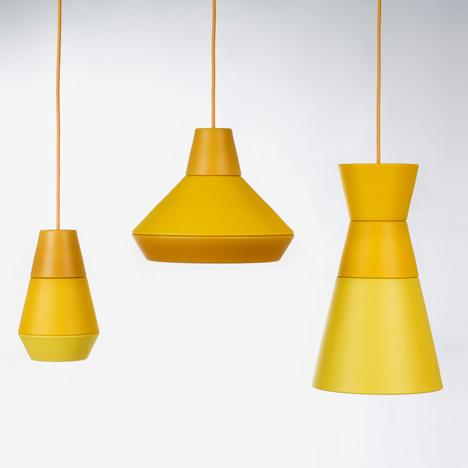 dezeen_ILI-ILI-lamps-by-Grupa_9b