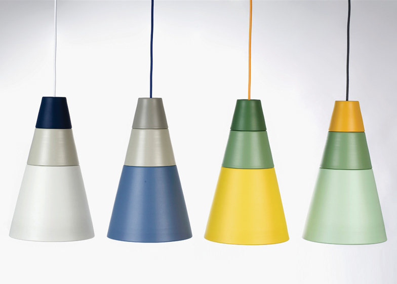 dezeen_ILI-ILI-lamps-by-Grupa_ss_7