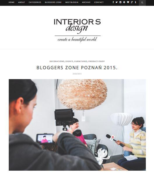 interiordesign_home_decor