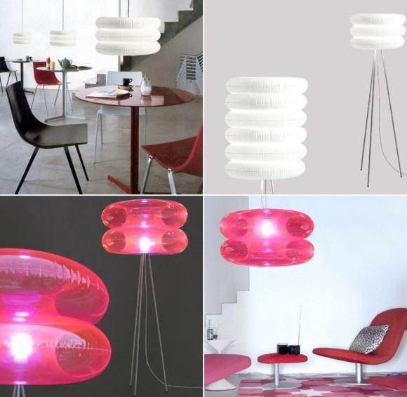 lampa-stojaca-big-pink-puff-buff-design