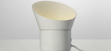 lampa-stojaca-up-muuto-3-kolory1
