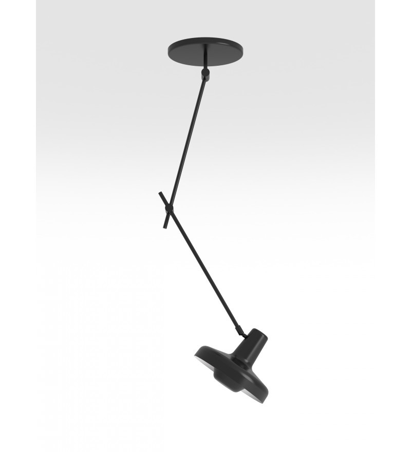 lampa-sufitowa-arigato