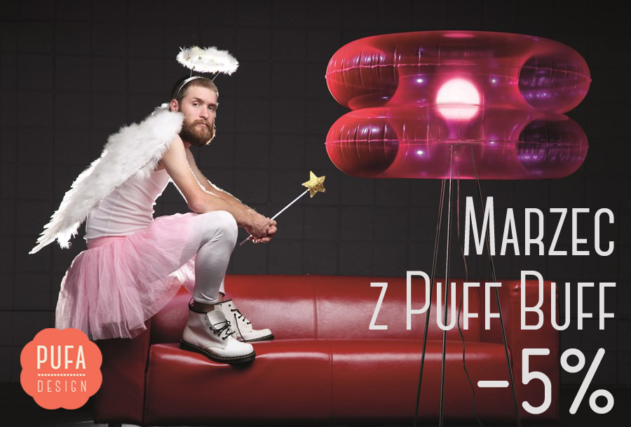 oferta_miesiaca-FB_puff-buf