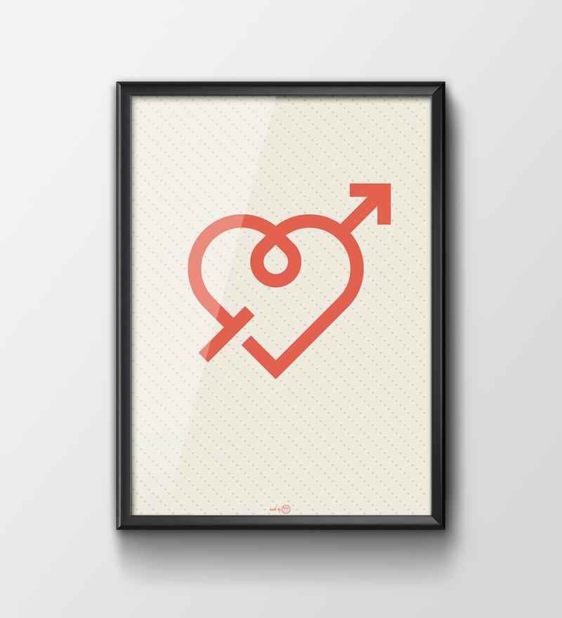 plakat-love-rozne-wielkosci.jpg