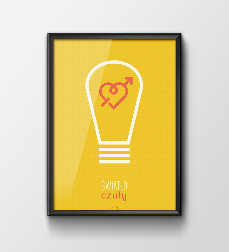 plakat-swiatloczuly-rozne-wielkosci.jpg