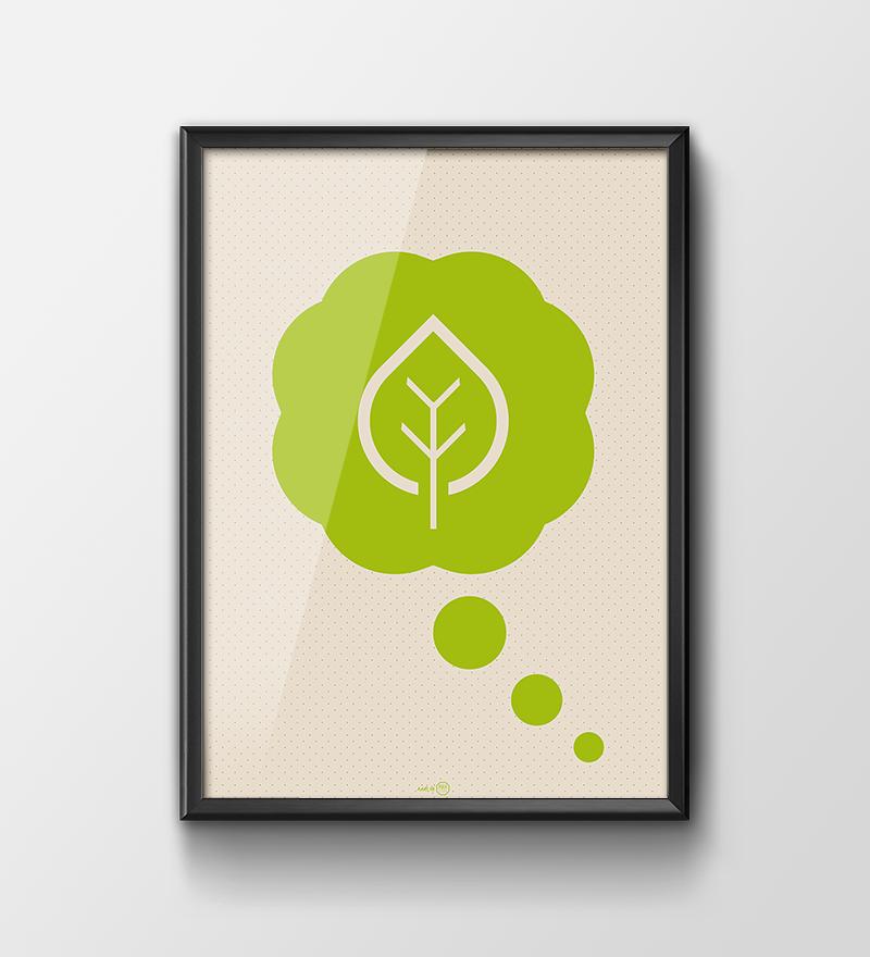 plakat-think-green-rozne-wielkosci.jpg