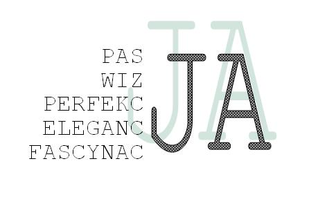 Magdalena_praca_konkursowa_Pufa_Design