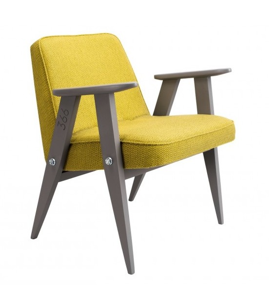 fotel-366-proj-j-chierowski-buk-tkanina-happy-hipster