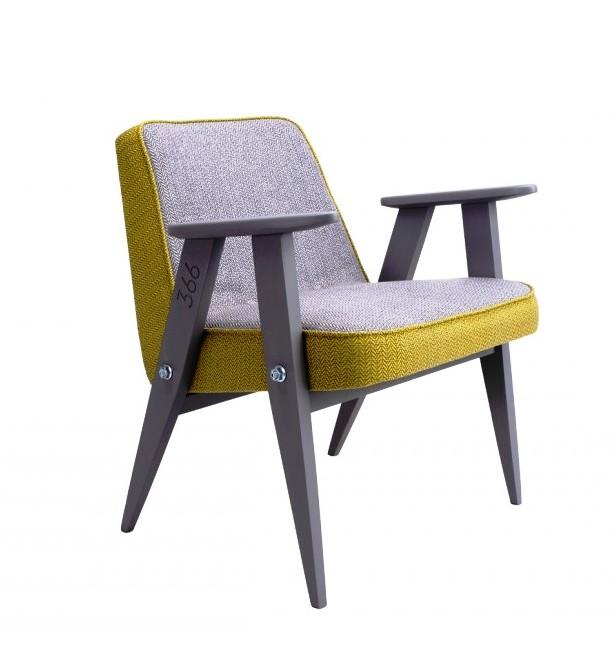 fotel-366-proj-j-chierowski-buk-tkanina-happy-hipster1