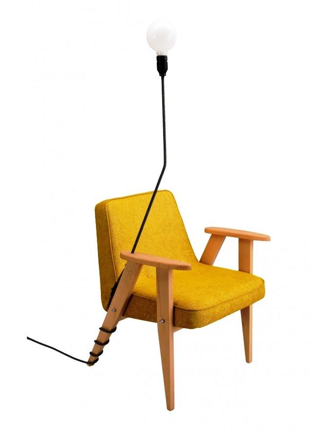 fotel-366-proj-j-chierowski-buk-tkanina-koneser