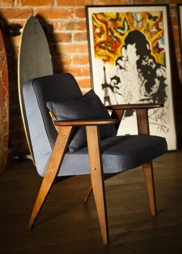 fotel-366-proj-j-chierowski-buk-tkanina-koneser1