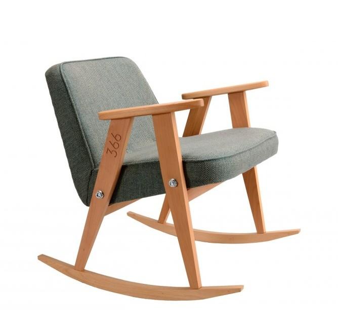 fotel-366-proj-j-chierowski-buk-tkanina-koneser2