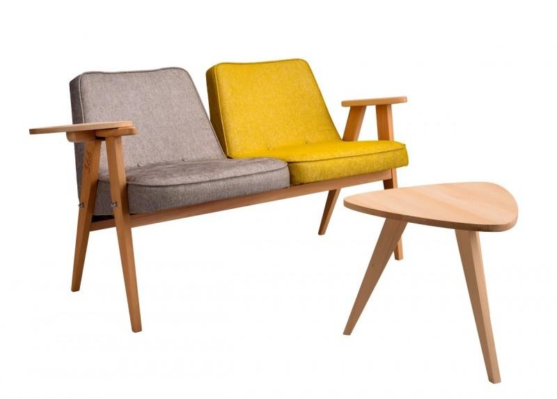 sofa-366-dab-tkanina-happy-hipster2