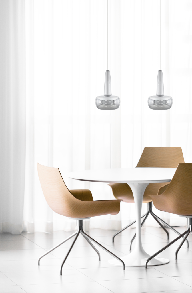 02049_VITA_Clava_steel_diningroom_environment_300dpi_Adobe_RGB