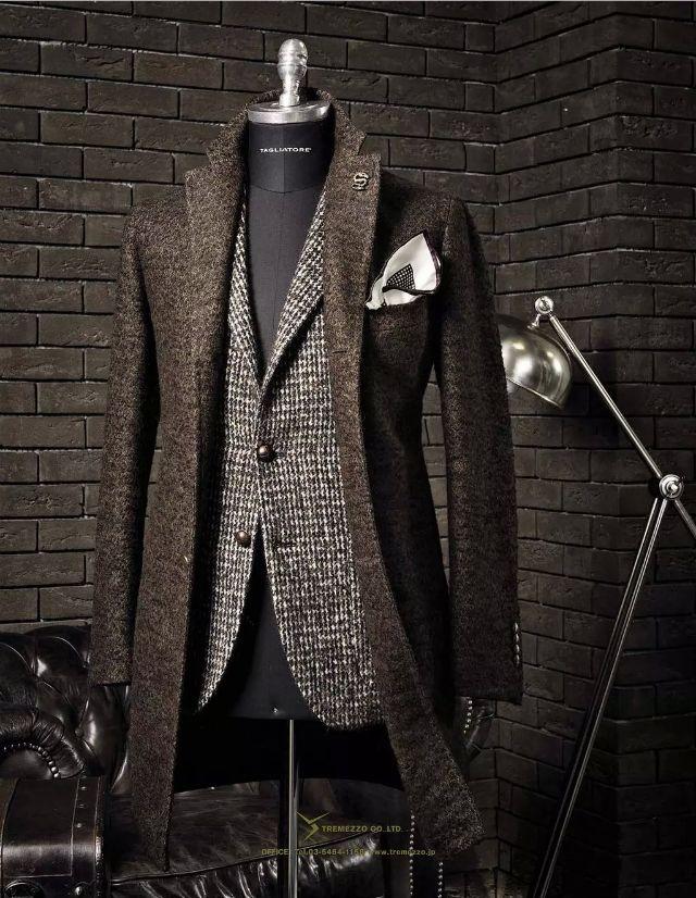 moda_męska_ klasa_styl