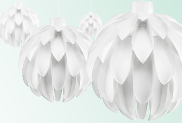 Lampa_Norm_12