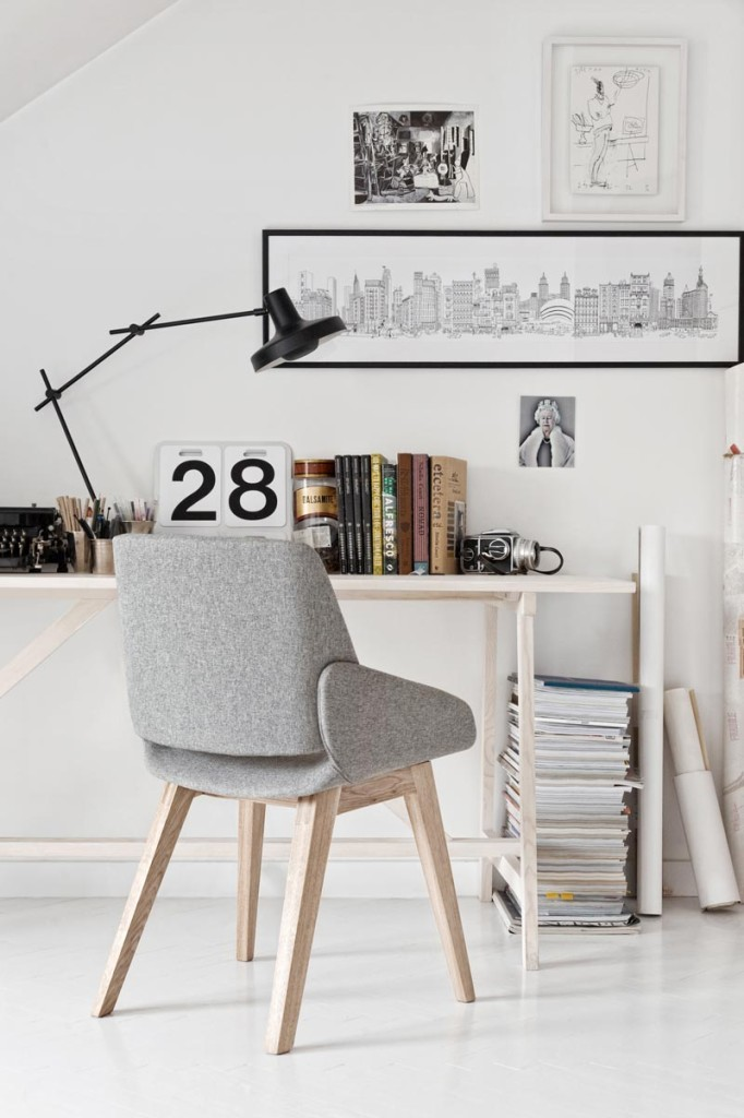 grupa_products_dobry_design