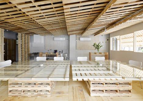 architektura_z_palet