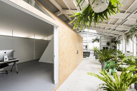 architektura_japońska_pufadesign.pl