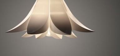 lampa Norm06_Small_Normann_Copenhagen