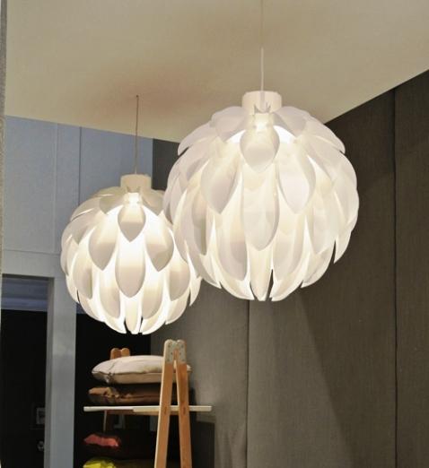 Lampa_Norm_12_Pufa_Design_promocja