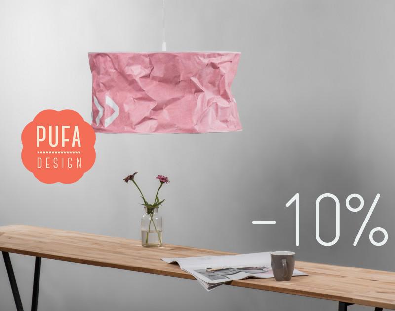 oferta_tygodnia_Pufa_design_signworks_02_r