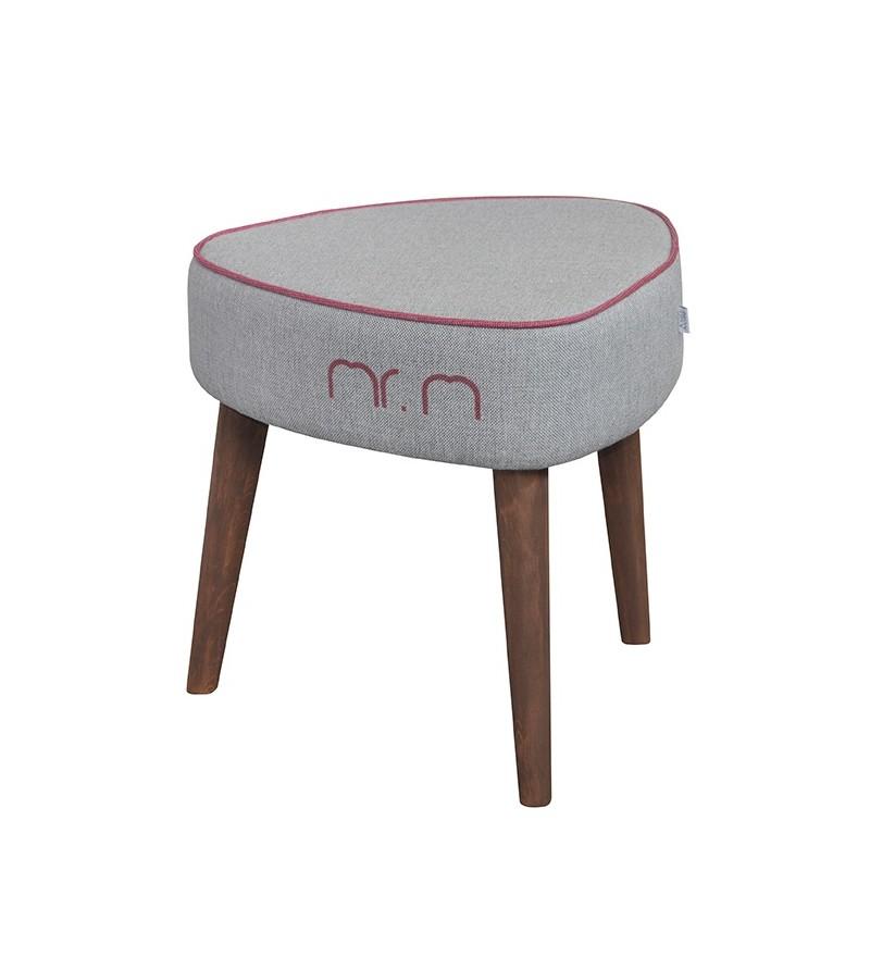 stołek_pufa_design_meble