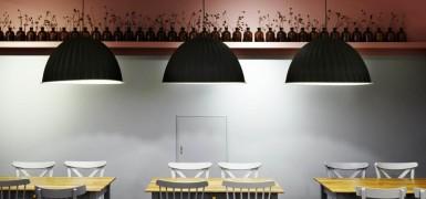 under_the_bell_mok-dong_inpiracja_pufa_design