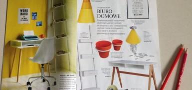 pufadesign.pl_lampy_industrialne_hand_made_promocja