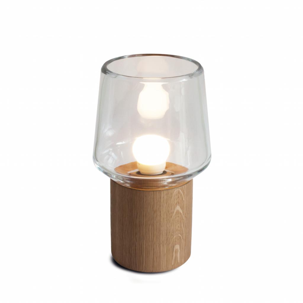 pufadesign.pl_lampa_luksusowa_industrialna
