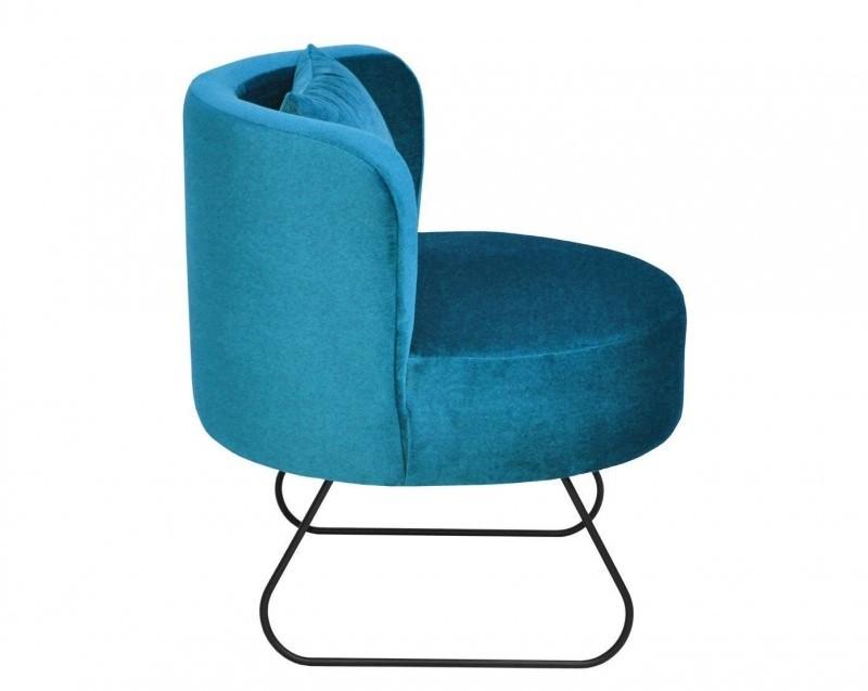fotel-lever-plusz-od-happy-barok