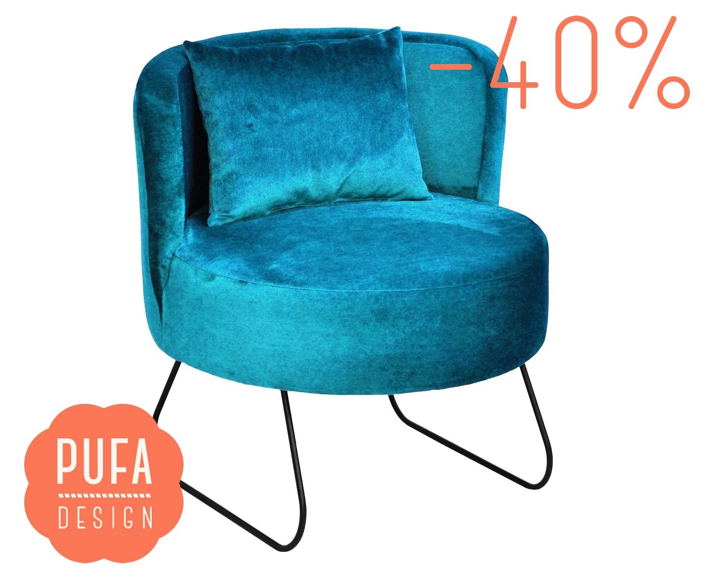 oferta_tygodnia_lever_pufa_design