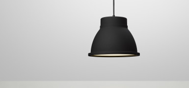 Studio_Lamp_Black_Pufa_design