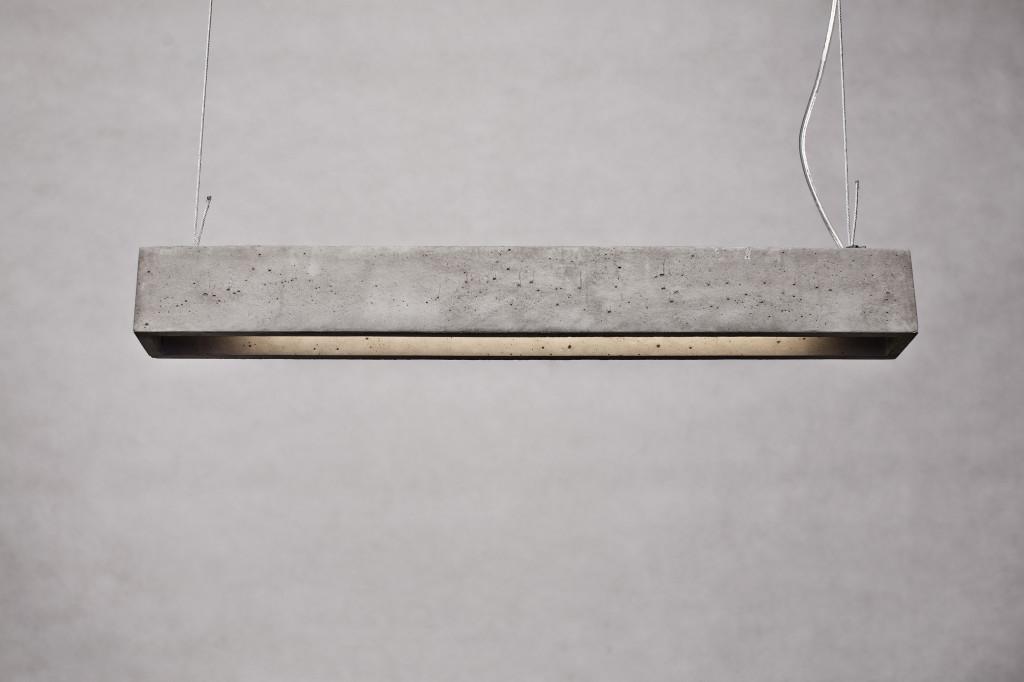 lampa_BETONOWA_pufa_design