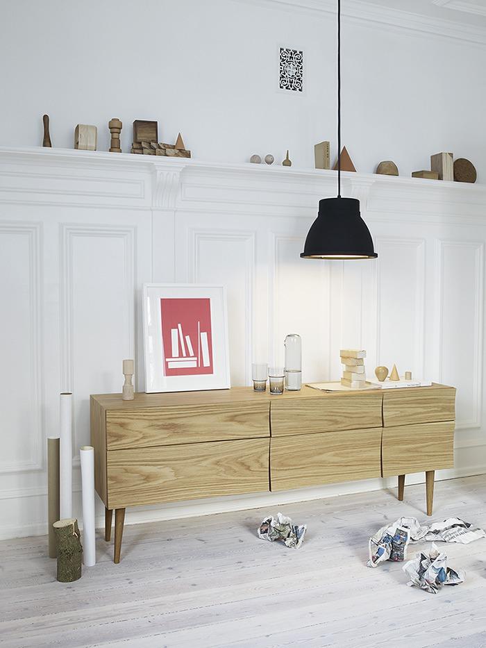 lampa_Studio_Muuto_Pufa_design