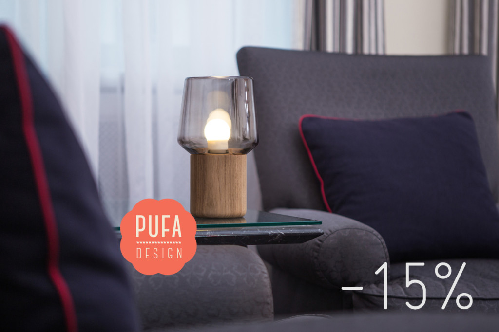 oferta_tygodnia_lampa_industrial_pufa_design
