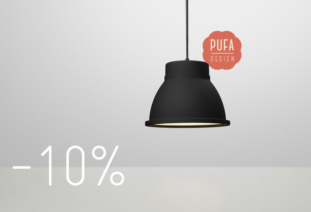 oferta_tygodnia_lampa_studio_pufa_design