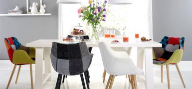 krzeslo_eleven_aranzacja_pufa_design