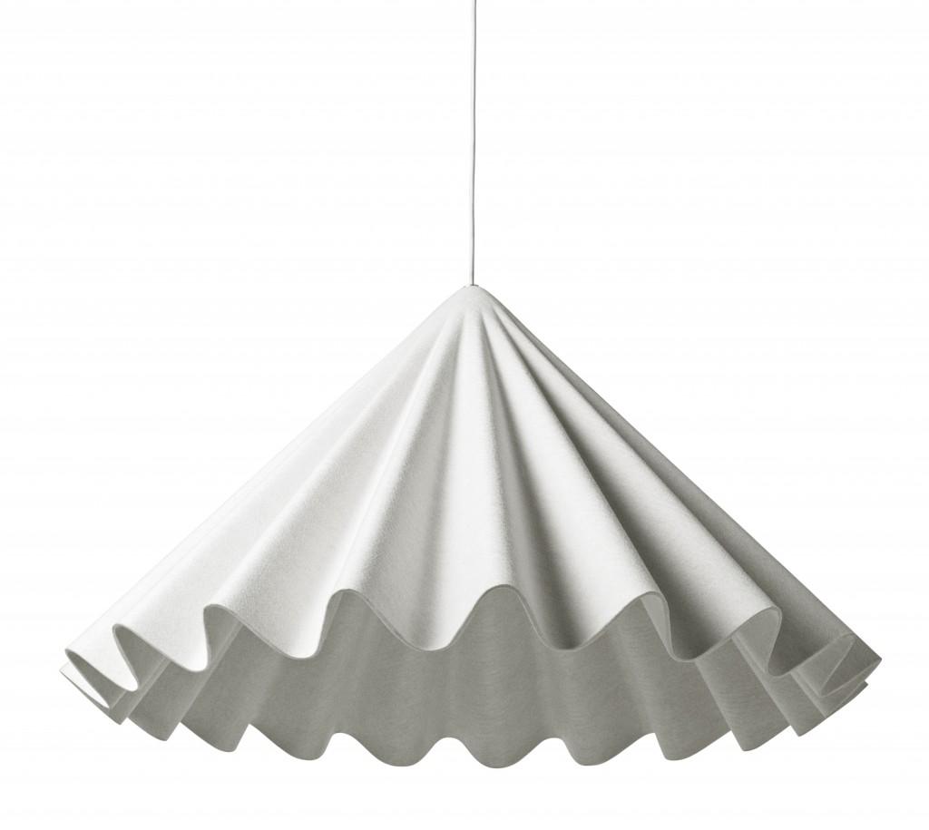 Lampa wisząca Dancing, Fot. MENU