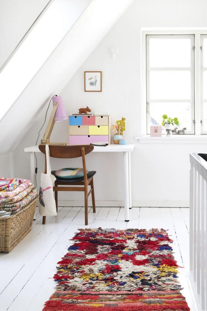 deco-interieur-maison-couleurs-pastel-FrenchyFancy-12
