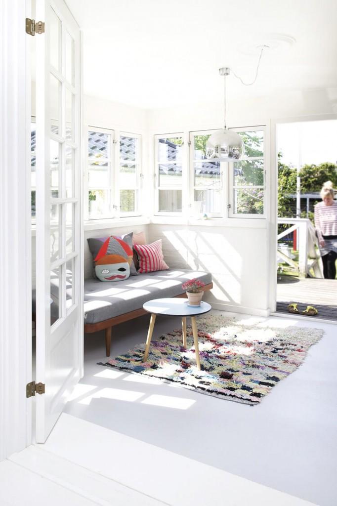 deco-interieur-maison-couleurs-pastel-FrenchyFancy-15