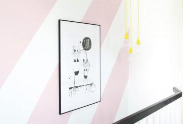 deco-interieur-maison-couleurs-pastel-FrenchyFancy-2