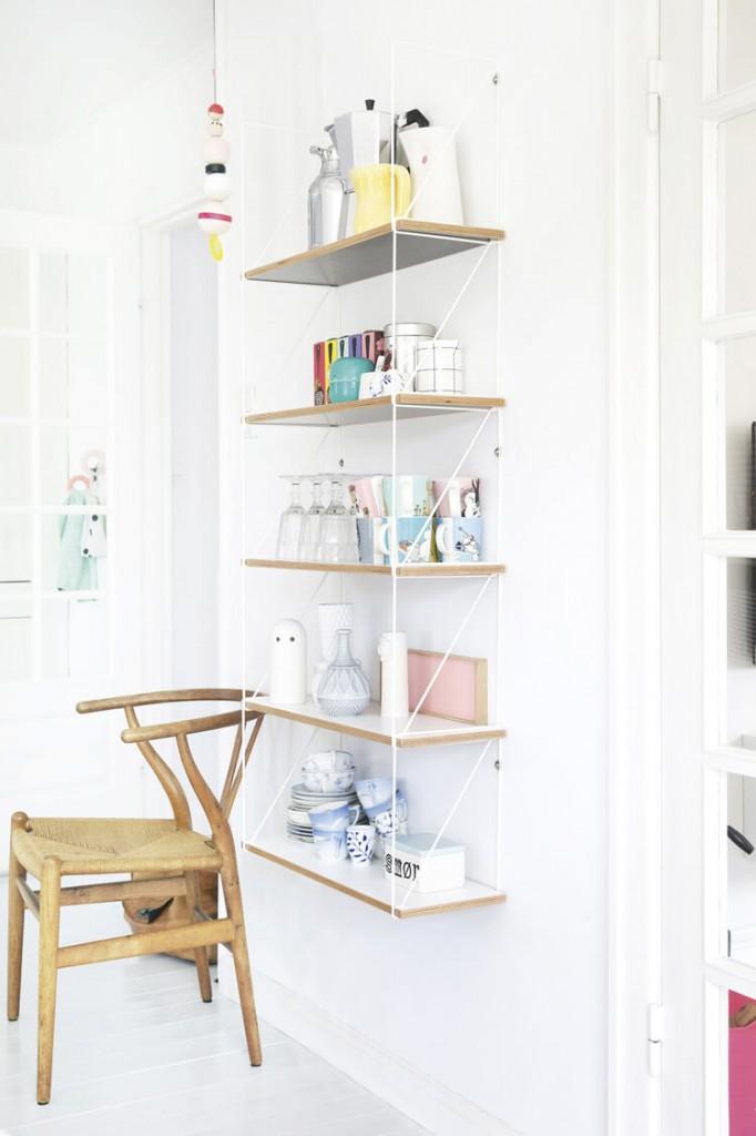 deco-interieur-maison-couleurs-pastel-FrenchyFancy-5