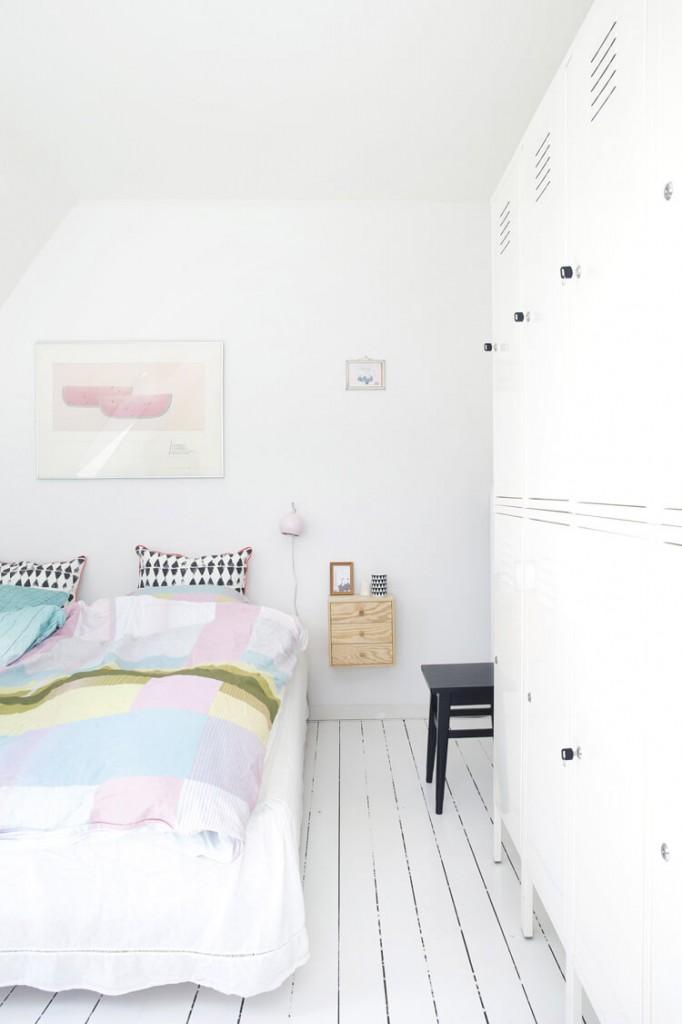 deco-interieur-maison-couleurs-pastel-FrenchyFancy-8
