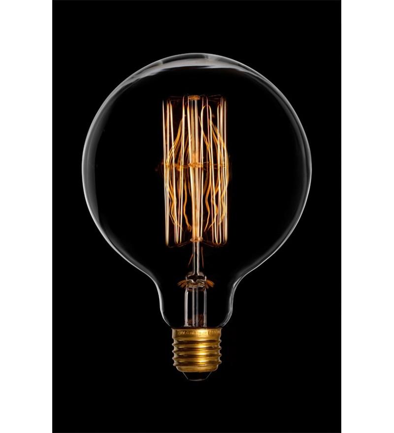 Fot. MEGA Edison, Danlamp, Pufa Design