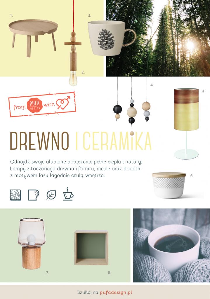Drewno_i_ceramika_Pufa Design