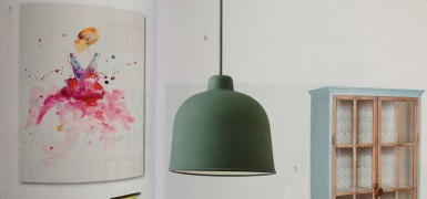 PufaDesign.pl_lampa_Grain