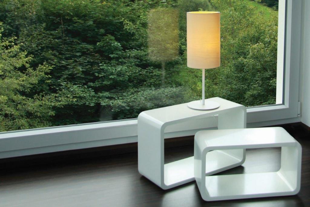 Lampa FUNK 16/26T w aranżacji