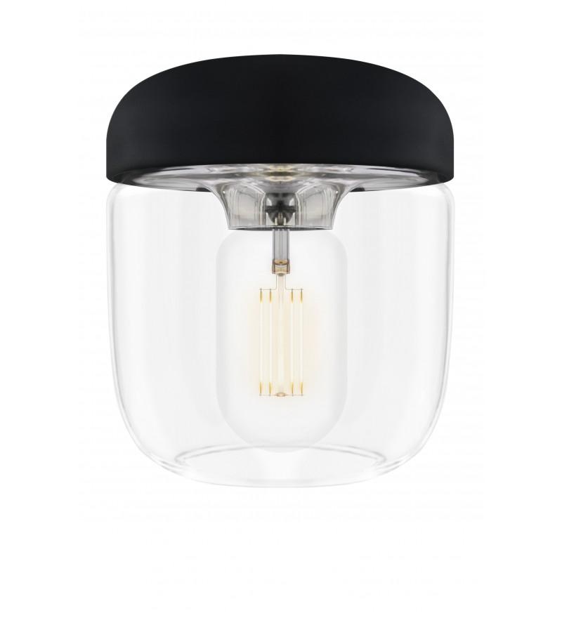 Lampa wisząca Accorn, Vita Copenhagen, Pufa Design